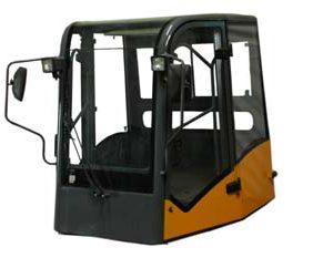 1382093600_img_operator-cabin1